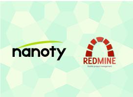 Redmineとの連携で細かな開発タスクの工数管理が簡単に