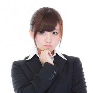 世界と比較!日本における女性の社会進出