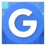 Google連携
