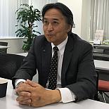株式会社 シスケア 代表取締役 太田 裕之 様