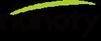 クラウド型日報管理システム「nanoty ナノティ 」