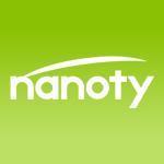 nanoty アップデート情報(2015.10.15版)