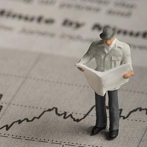 稼げる中小企業の取組とIT投資
