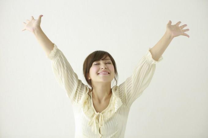 女性活躍推進と社内SNS