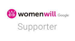 WW_Supporter-250x138