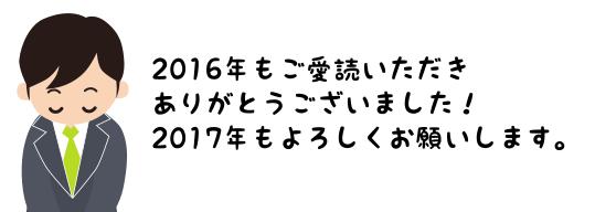 16121904