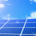 太陽光発電システムのI株式会社様