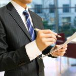 日報の保管期間や管理方法とは?法律を守るための基本ルール