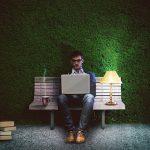 定時後の日報作成は残業?時間外労働の不利益を防ぐ方法