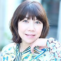 Z世代とのコミュニケーションを活性化 人材育成で注目の「リフレクション」を活用したマネジメント講座 講師:内田美紀子様