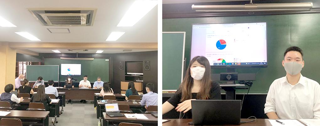 nanoty導入事例_株式会社菊星様